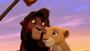 File:185px-769px-Koovu-and-Kiara-the-lion-king-28917194-830-476.jpg