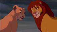 File:Simba,Nala.jpg