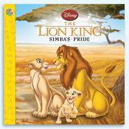 Simba'spridefulbook