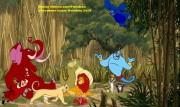 180px-Simba Timon and Pumbaa adventure October
