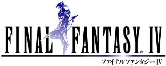File:FF IV Logo.png