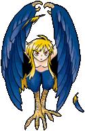 072-Bird02