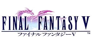File:FF V Logo.jpg