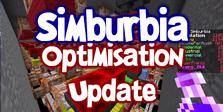 Optimization Update