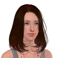 http://simchronicles.wikia