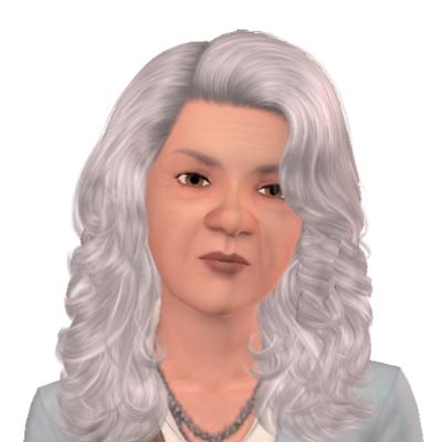 File:Granny Jandy.jpg