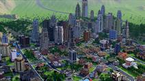 SimCity (2013) 09