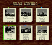 277035-simcity-snes-screenshot-the-scenario-selection-offers-a-variety