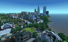 SimCitySocieties 02