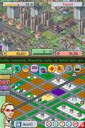 SimCity DS 09