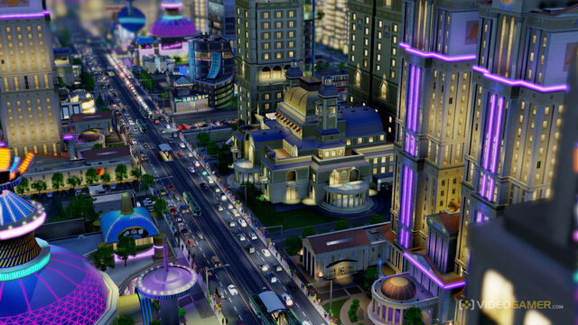 Archivo:SimCity2013Screenshot.jpg