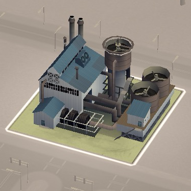 File:Small Factory blue.png