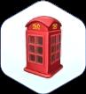 S-telbox.png