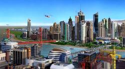 SimCity2013-10