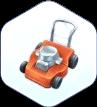 Gardening Supplies-Lawn Mower.png