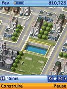 SimCity Sociétés (mobile) 05