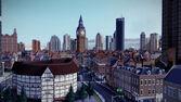 SimCity2013-UK-01
