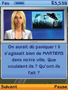 SimCity Sociétés (mobile) 06