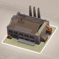 Basic Factory brown.png