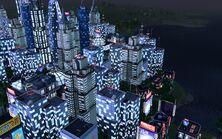 SimCitySocieties 05