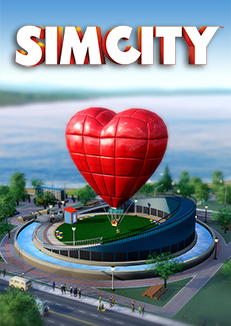 File:SimCity Launch Park cover.png