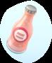 Lemonade Bottle.png