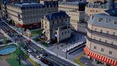 SimCity2013-UK-04