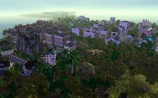 SimCitySocieties 01