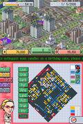 SimCity DS 06