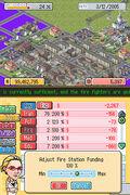SimCity DS 03