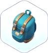 Fashion Store-Backpack.png
