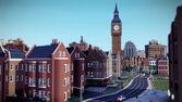 SimCity2013-UK-02