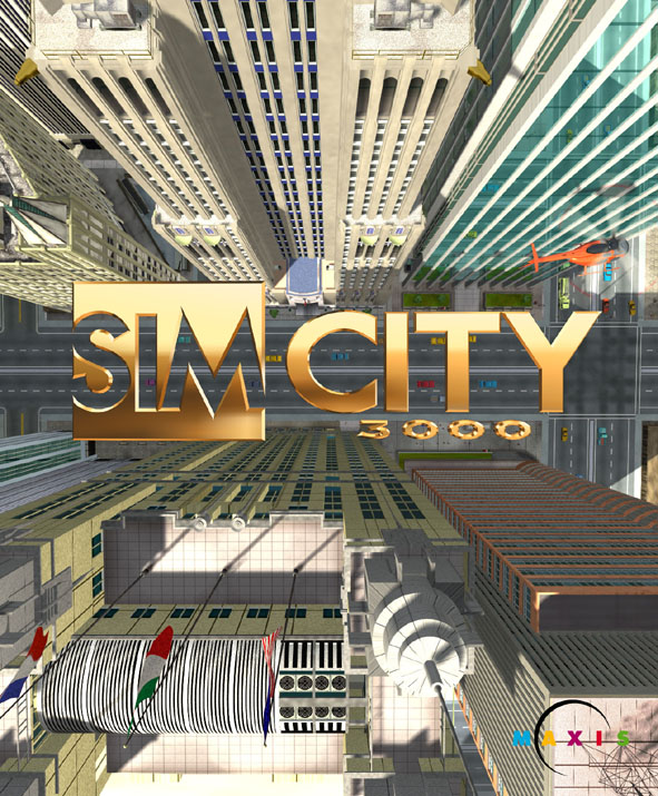 File:SimCity3000Box.jpg