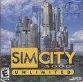 Gamesimcity3000unlimited2.jpg