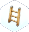File:Hardware Store-Ladder.png