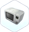 Home Appliances-Microwave Oven.png