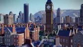SimCity2013-UK-03