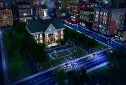 SimCity (2013) 05