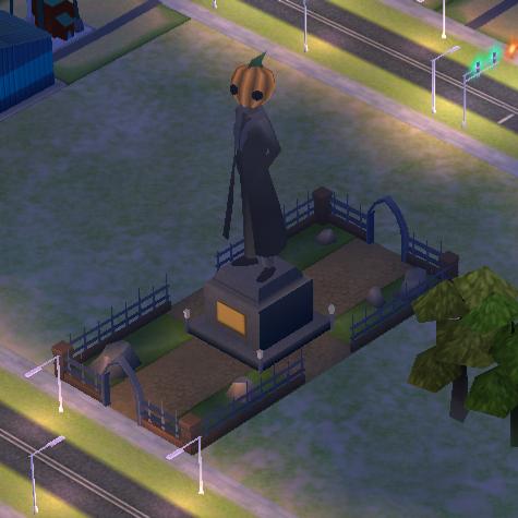 File:Pumpkin-man-statue.png