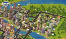 SimCity Social 01