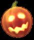 Scbi-halloween-icon.png