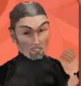 Dr. Vu Flippin' Angry Chris6d