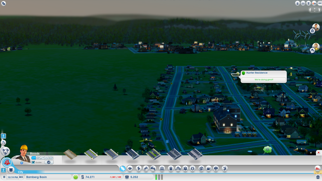 File:SimCity 2013-03-05 14-29-42-74.png