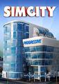 Progressive Insurance Set cover.jpg