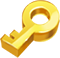 Scbi-golden-key-icon.png