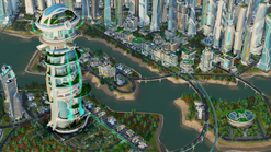 SimCityTomorrow Img 01