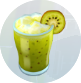 File:Green Smoothie.PNG