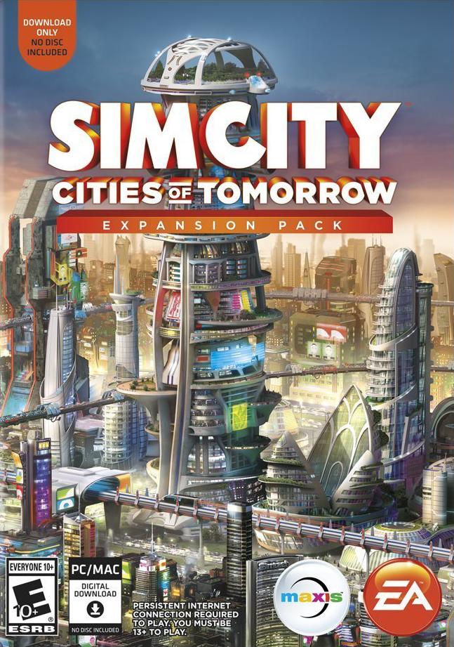 Buy simcity: complete edition (warranty + bonus ✅) and download.