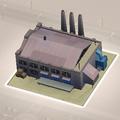 Basic Factory grey.png
