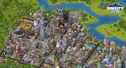 SimCity Social 02